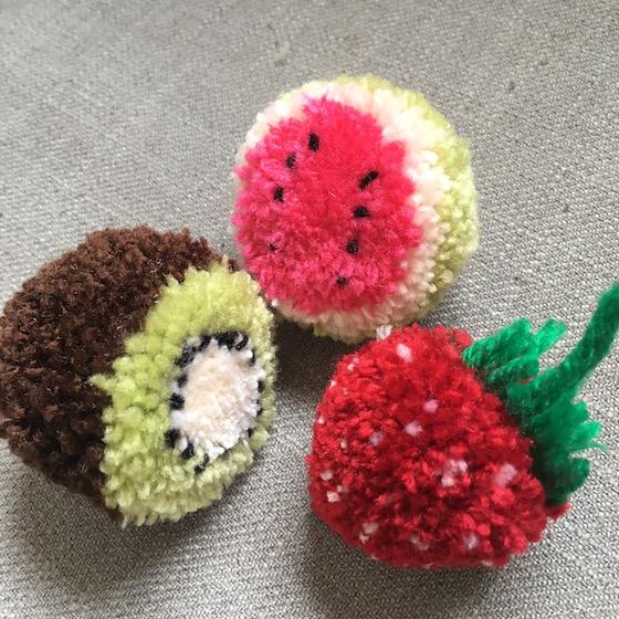 BBNN_pompom_fruit2