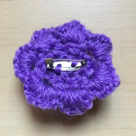 BBNN_mama_flower01