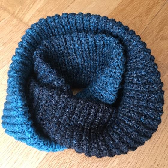 BBNN_Melody_scarf0