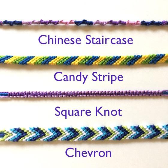 BBNN_bracelets_0