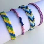 BBNN_bracelets_end