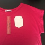BBNN_catshirt_3