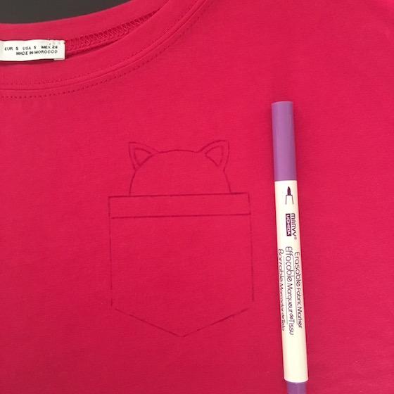 BBNN_catshirt_4