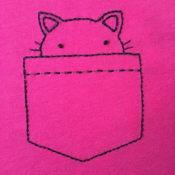 BBNN_catshirt_6