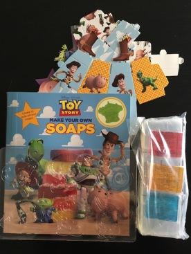 BBNN_soap_2
