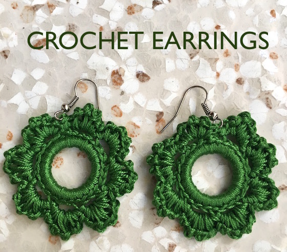 BBNN_crochetearrings_0
