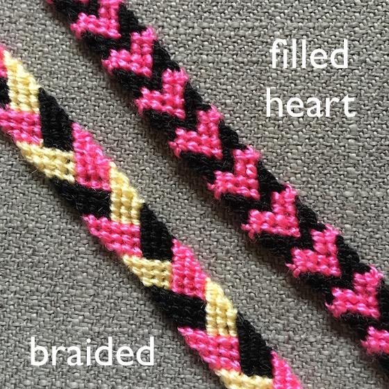 BBNN_bracelets2_0