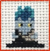 BBNN_crochetvillains2_hades