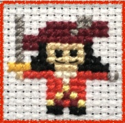 BBNN_crochetvillains2_hook