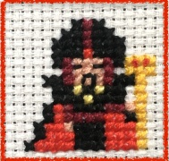 BBNN_crochetvillains2_jafar