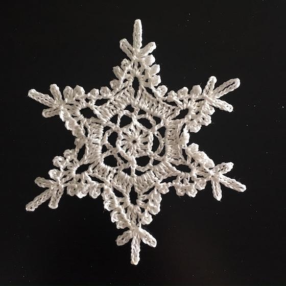 big_snowflake1