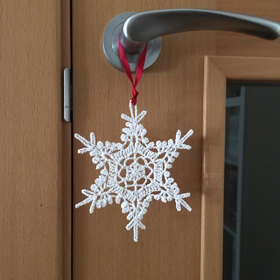 big_snowflake_door.JPG