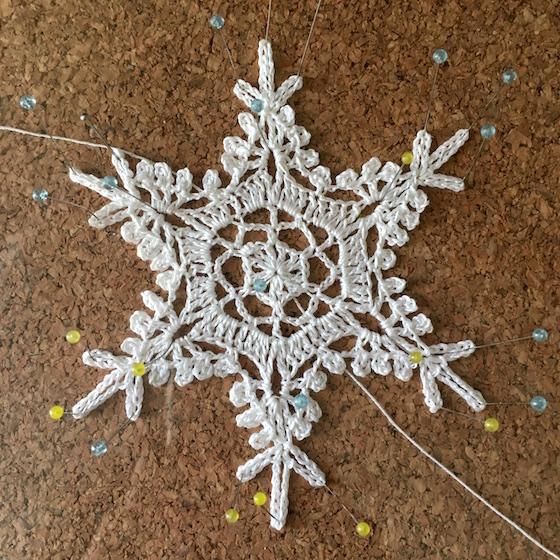 big_snowflake_pins.JPG