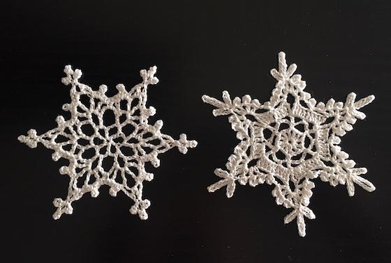 Big_snowflakes_0