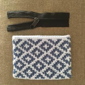 BBNN_Tapestry_9