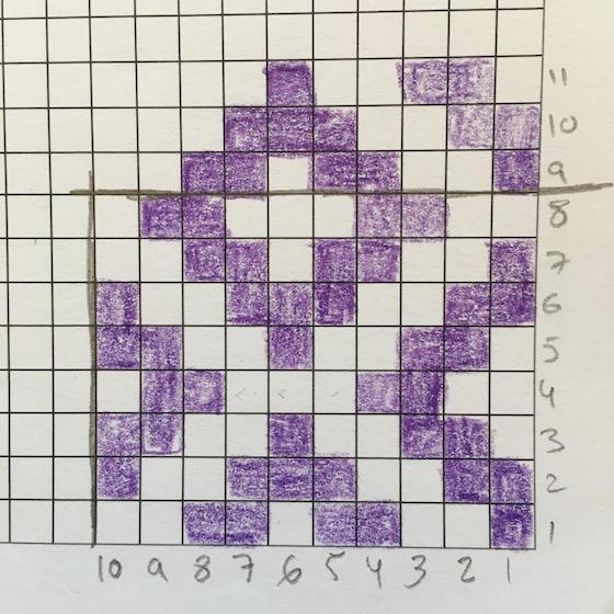 BBNN_tapestry_pattern